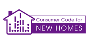 Consumer Code for New Homes Logo 4626662151_350x150