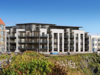 Stephens and Stephens Development Featured Images 1200x900-Cliff Edge Narrowcliff Newquay Cornwall