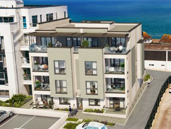 Stephens and Stephens Development Featured Images 1200x900-Saltwater Pentire Newquay Cornwall