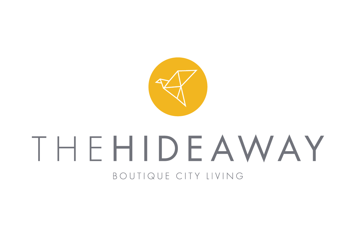 Stephens and Stephens Featured Developments Logos-The Hideaway Truro Cornwall colour no bg