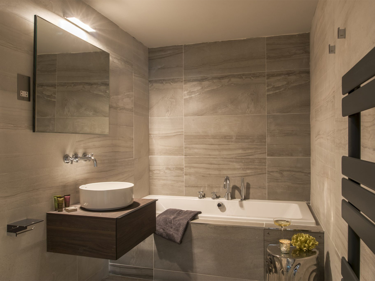Stephens and stephens developers the hideaway truro cornwall bathroom 1200x900