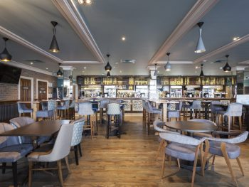 Stephens and stephens developers cornwall JD wetherspoon interior design-01