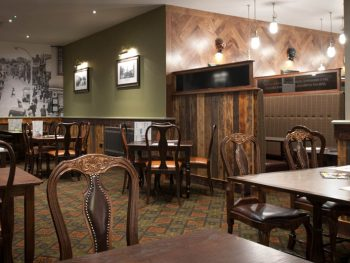Stephens and stephens developers cornwall JD wetherspoon interior design-02